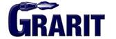 Grarit Waterproofing - Grarit Waterproofing